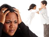 ServicePG-5column-parenting